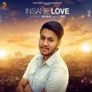 Insane Love