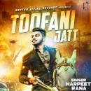 Toofani Jatt