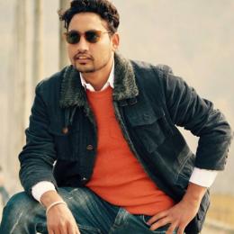 Jageer Singh