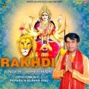 Rakhdi