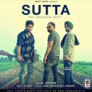 Sutta