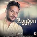 London Wali