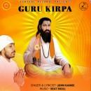 Guru Kirpa