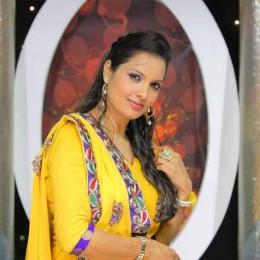 Gursimran Mehra