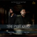 Tere Pyar Karke