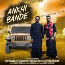 Ankhi Bande