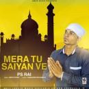 Mera Tu Saiyan
