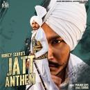 Jatt Anthem