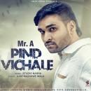 Pind De Vichale