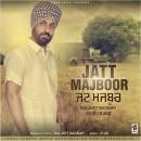 Majboor Jatt