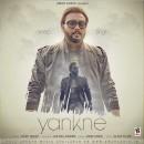 Yankee 2(Yankne)