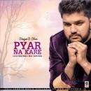Pyar Na Kare