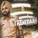 Thanedaar