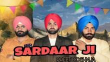 Sardaar Ji