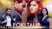 Foki Taur