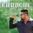 Charche
