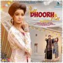 Jatt Dhoorh Patt
