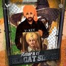 Return of Bhagat Sin...