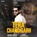 Tera Chandigarh