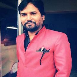 Sohan Shankar