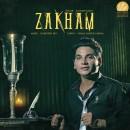 Zakham