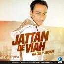 Jattan De Viah