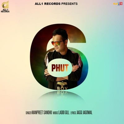 6 Phut
