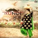 Kundi Much