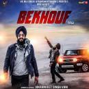 Bekhouf