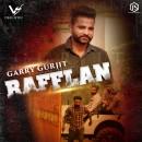 Rafflan