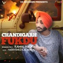 Chandigarh Fukdu
