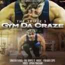 Gym Da Craze