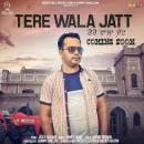 Tere Wala Jatt