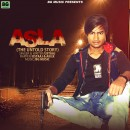 Asla (The Untold Sto...