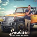 Sardaria