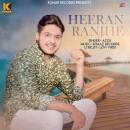 Heeran Ranjhe