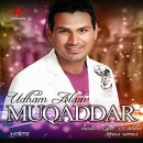 Muqaddar