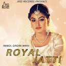 Royal Jatti