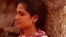 Sarabjeet Safar - Tuhi
