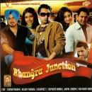 Bhangra  Junction