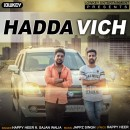 Hadda Vich