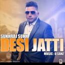 Desi Jatti