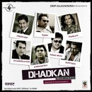 Dhadkan-The Heart Be...