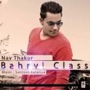 Bahrvi Class