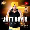Jatt Boy's