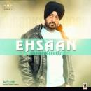 Ehsaan
