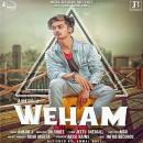 Weham