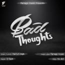 Bad Thougts