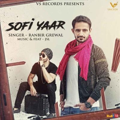 Sofi Yaar