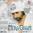 Mera Gham